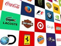 [Infographic] Top 10 lý do khiến thương hiệu cần phải thay đổi