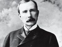 Triết lý thành công của John D. Rockefeller (Phần 1)