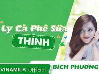 The Brief #3: Vinamilk – Ly café sữa thính