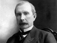 Triết lý thành công của John D. Rockefeller (Phần 2)