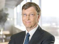 Bài học về lãnh đạo của tỷ phú Bill Gates