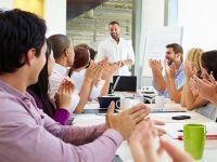 Chiến lược kinh doanh hiệu quả nhờ sự công nhận