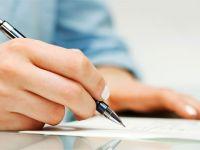 Content marketing: 3 kiểu viết rập khuôn cần loại bỏ