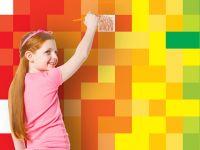 5 mách nhỏ về lý thuyết sắc màu