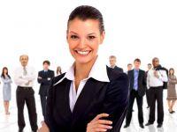 Những vấn đề cần lưu ý khi mở rộng đội ngũ bán hàng