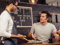 Làm sao để xoa dịu khi khách hàng nổi giận?