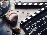 Cấu trúc kịch bản: 5 điểm chuyển quan trọng trong những câu chuyện Hollywood