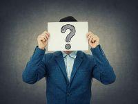 4 quan niệm có thể gây tổn hại đến thương hiệu cá nhân