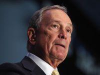 5 lời khuyên kinh doanh từ ông trùm truyền thông Michael Bloomberg