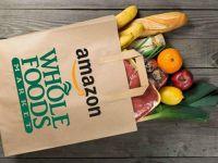 Từ vụ thâu tóm Whole Foods, nhìn lại chiến lược của Amazon