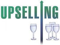 Kỹ thuật Upselling trong bán hàng