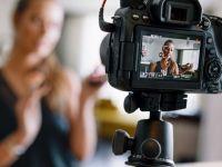 Cá nhân hóa nội dung video - chiến lược mới trong lĩnh vực tiếp thị