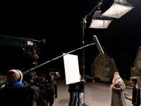 Ánh sáng trong Điện ảnh, những kiến thức nhà làm phim phải biết