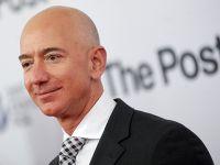 Thúc đẩy sáng tạo theo cách của Jeff Bezos