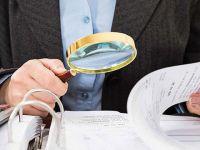 Xử lý khủng hoảng trong kinh doanh: Giảm lương hay giảm nhân sự?