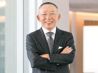 7 nguyên tắc vàng trong kinh doanh của tỷ phú Tadashi Yanai