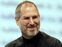 12 bài học từ Steve Jobs dành cho doanh nhân khởi nghiệp