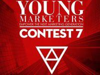 Công bố danh sách 18 thành viên Ban giám khảo và Giảng viên Young Marketers 7