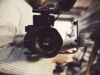 6 cách giúp thương hiệu tỏa sáng với các chiến lược video marketing