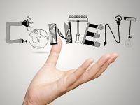 Thêm gia vị cho nội dung tiếp thị