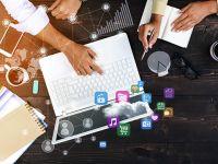 Cuồng Digital - Liệu các Marketer có đang giết chết Marketing?