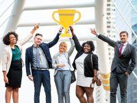 Chuyển đổi vai trò của nhà quản lý để phát triển doanh nghiệp