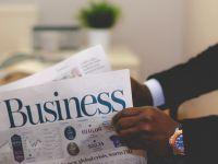 Thu hút khách hàng - Mục đích của kinh doanh