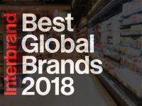 Top 100 thương hiệu toàn cầu - Tương lai của ngành hàng tiêu dùng nhanh (FMCG)