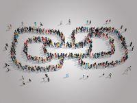 Chuỗi giá trị, Hệ sinh thái và các quy luật mới về Chiến lược Kinh doanh (Phần 1)
