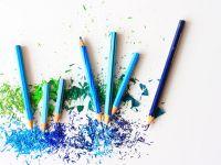 5 câu hỏi giết chết khả năng sáng tạo của bạn