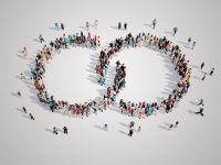 Chuỗi giá trị, Hệ sinh thái và các quy luật mới về Chiến lược Kinh doanh (Phần 2)