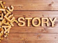 Nghệ thuật kể chuyện bằng tên thương hiệu