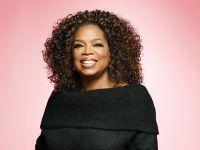 3 bài học kinh doanh từ nữ hoàng truyền thông Oprah Winfrey