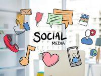 Những thước đo hiệu quả tiếp thị bằng truyền thông xã hội