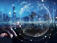 Havard Business Review: 3 cách để trở lại hành trình kỹ thuật số