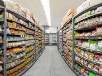 Những yếu tố ảnh hưởng đến doanh thu khi doanh nghiệp chọn kênh phân phối siêu thị