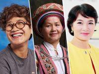 Những người phụ nữ với sứ mệnh lan tỏa điều tích cực đến với cộng đồng
