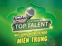 The Brief #7: Huda Centrals Top Talent - Làm mới nhãn hiệu di sản bằng platform âm nhạc