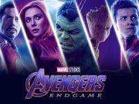 Chiến dịch marketing khủng của Avengers: Endgame và các thương hiệu liên kết