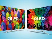 Samsung Vina chỉ ra những vi phạm trong quảng cáo TV của LG
