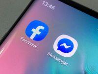 Facebook công bố tính năng an toàn mới trên ứng dụng Messenger