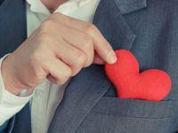 """Trải nghiệm khách hàng: """"Trái tim"""" của chiến lược thương hiệu"""