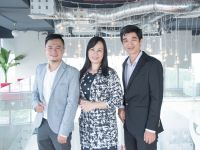 TKL Media giành giải vàng MMA APAC 2020 với chiến dịch 'Bừng tỉnh chơi mới đỉnh'