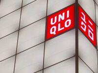 """5 chiến lược Marketing đại tài đằng sau thương hiệu """"siêu đơn giản"""" UNIQLO"""