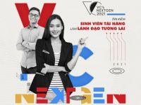 VC's Next Gen – Chương trình tìm kiếm Sinh viên tài năng làm Lãnh đạo tương lai của VCCorp chính thức khởi động