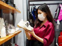"""Thị trường bán lẻ Việt – """"mỏ vàng"""" 200 tỷ USD mà các thương hiệu quốc tế thèm muốn"""