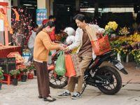 """""""Đi về nhà"""" – Chiến tích mùa Tết 2021 của Honda Việt Nam"""