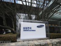 """Strategy Analytics: Samsung giành lại """"ngôi vương"""" trên thị trường smartphone toàn cầu"""