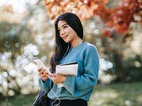 Ads Talk with Adtima #2 – 5 yếu tố làm nên một chiến dịch quảng cáo audio thành công