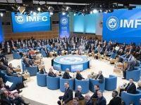 IMF: Tăng trưởng GDP của Việt Nam sẽ đạt mức 6,5% trong năm 2021